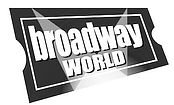 2 broadway_world_logo_CMYK_300dpi_for_pr