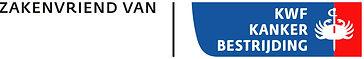 Logo_ZakenvriendVan_KWF(RGB_black)_Ligge