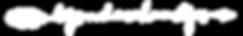 Logo Bijzondere Kaartjes.png