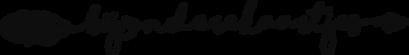 Logo-bijzondere-kaartjes-zwart.png