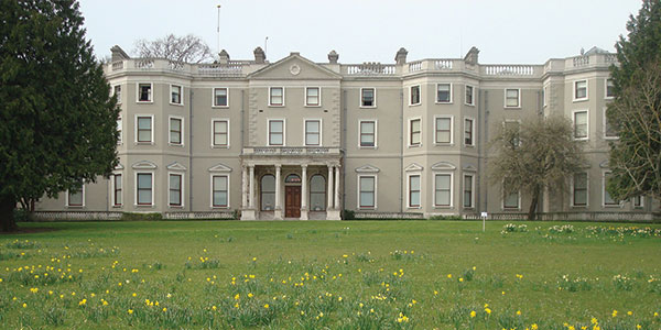 Farmleigh-main