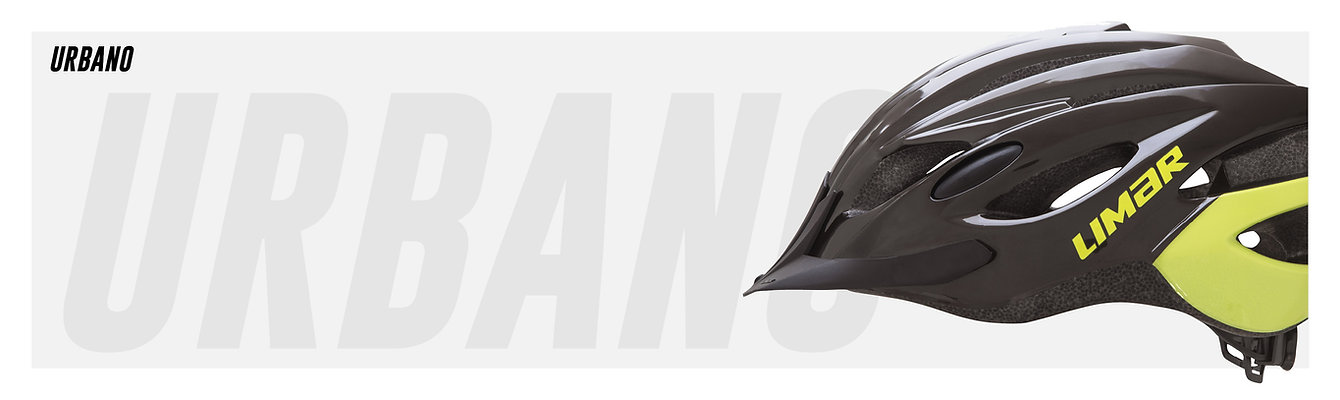 BANNER LIMAR - 1519x4536.jpg