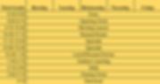Third Grade Sample Schedule (2).PNG