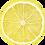 Thumbnail: Lemon-Citrus