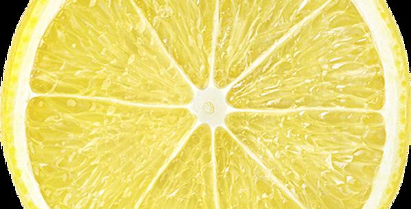 Lemon-Citrus