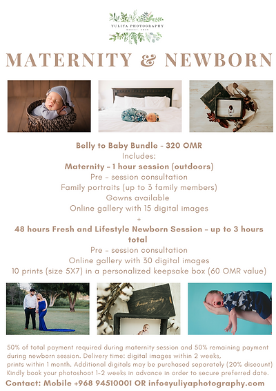 Maternity & Newborn.png