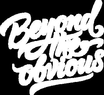 beyond-trans.png