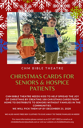 CHMBT Christmas Flyer for Seniors.png