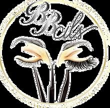 logo_BB_cils
