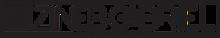 logo_zineb_gabriel
