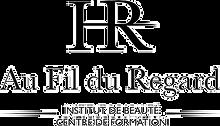 logo_au_fil_du_regard