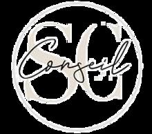 logo_sc_conseil.png