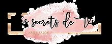 logo_les_secrets_de_vi