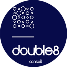 double8_conseil.png