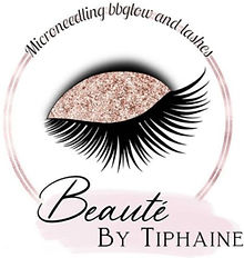 logo_beaute_by_tiphaine