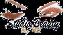logo_studio_beauty_edited.png