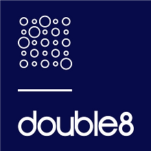 logo_double8.png