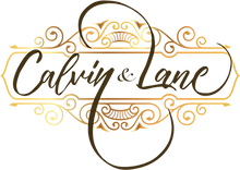 Logo_calvin%26lane_edited (1).png