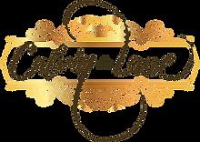 Logo_calvin_&_lane.png