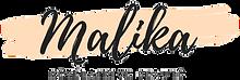 logo_malika.png