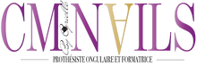 logo_cmnails.png