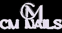 logo_cm_nails.png