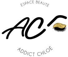 logo_addict_chloe