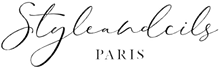 logo_style_and_cils.png
