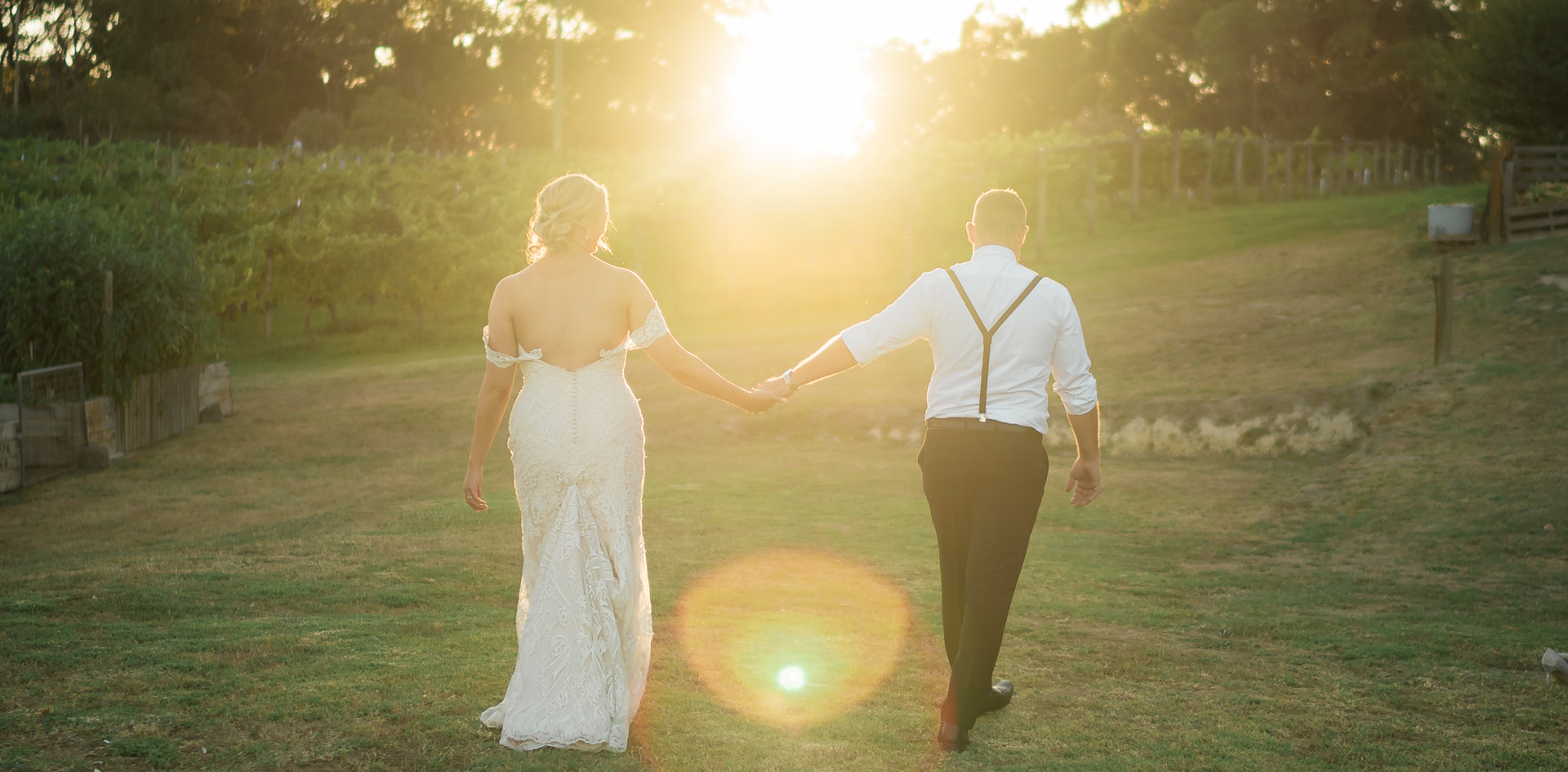 Chervon & Mathew | WEDDING FILM