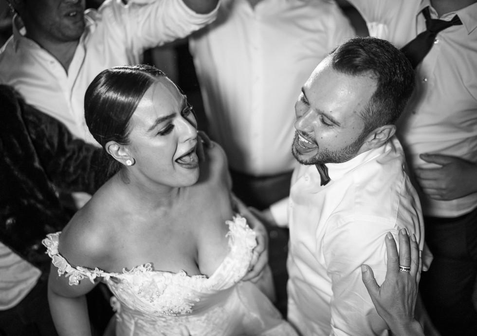 Natasha & Steve | WEDDING FILM