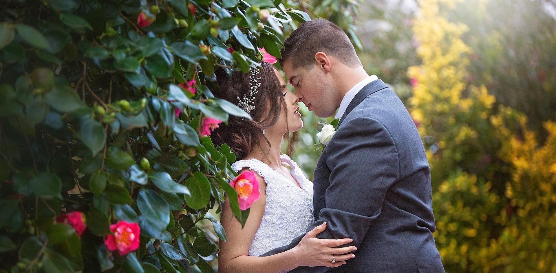 Jakki & Nick | WEDDING FILM