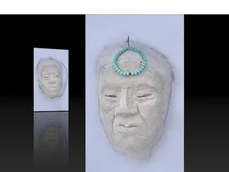Konstutställning | Art Exhibition online