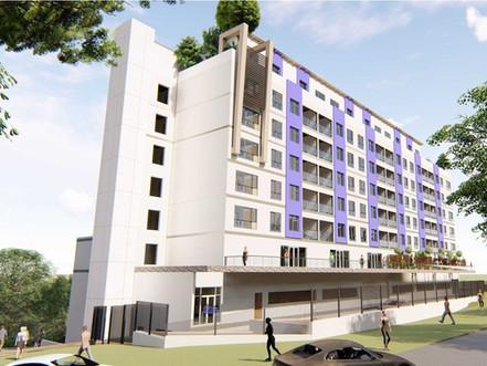 Constantia View Apartments