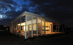 beach house rev