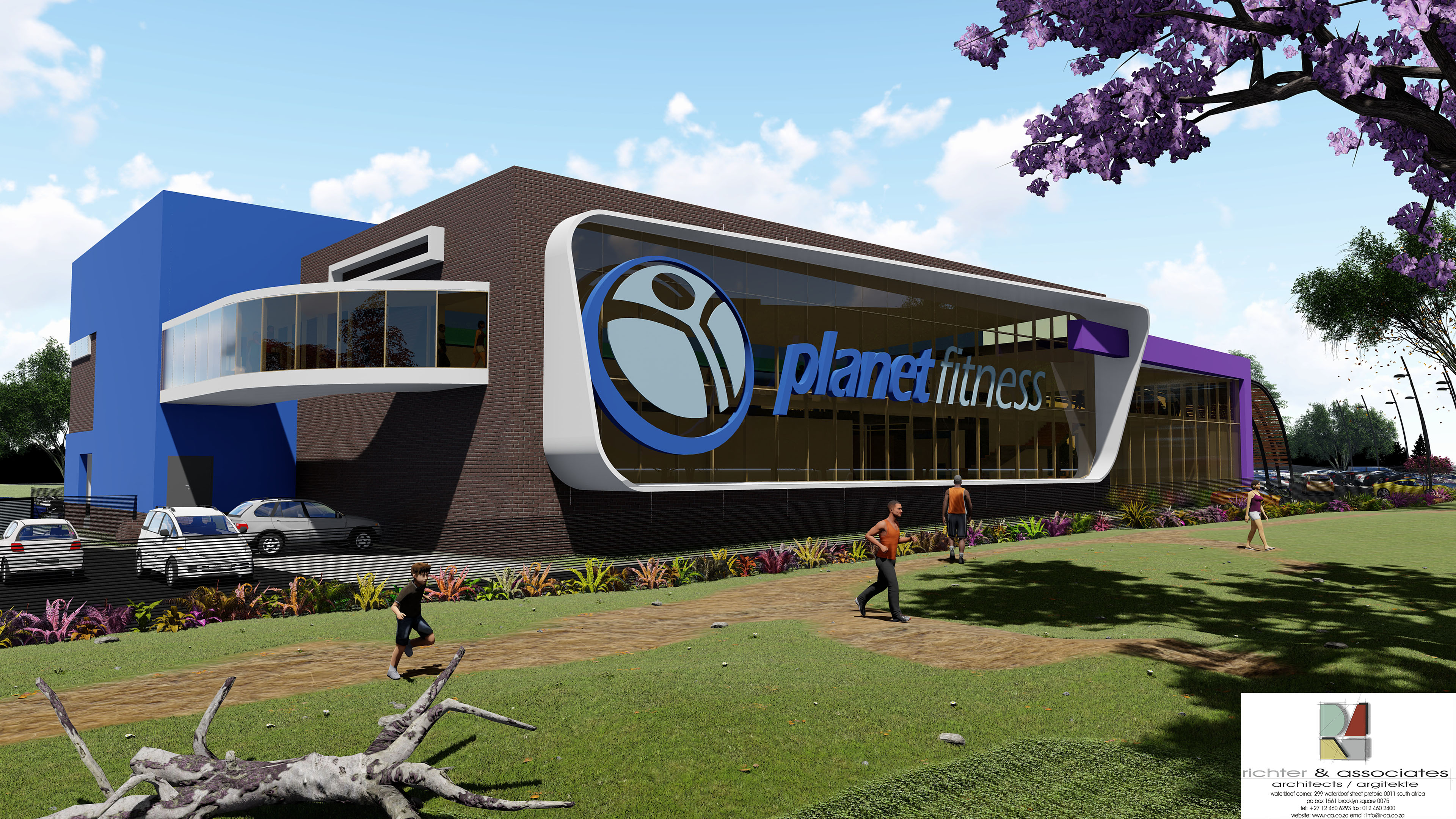 05 Planet Fitness_NORTH EAST