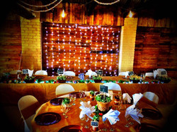 Bramasole Bapsfontein Weddings