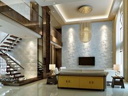 Mooikloof lounge
