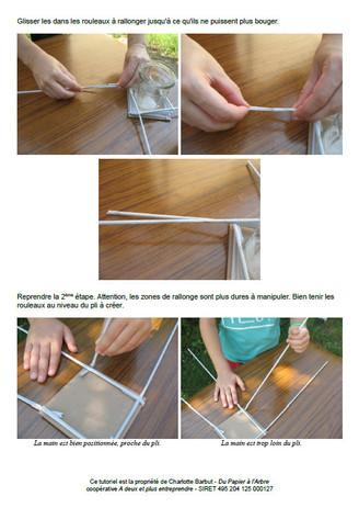 tutoriel-cache-pot-hélicoïdal-p5.jpg