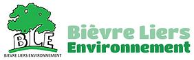 logo_BLE.png
