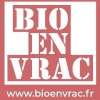 logo de Bioenvrac