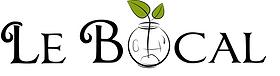 Logo-Lebocal-coul3.png