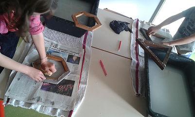 article-blog-papier-recyclé-3.jpg