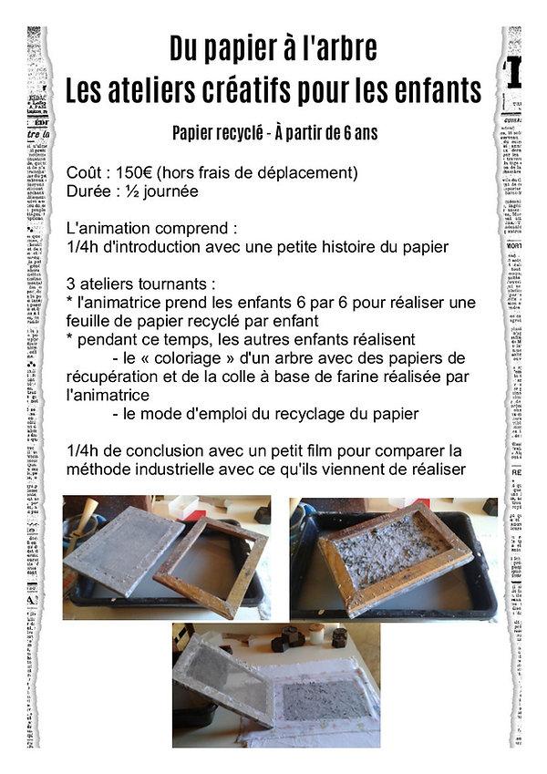 fiche-atelier-papier-recyclé.jpg