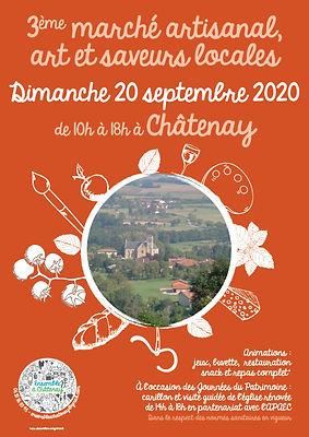 2020_affiche_marché_châtenay.jpg