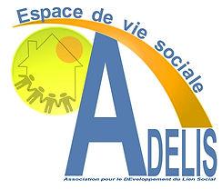 logo-adelis.jpg
