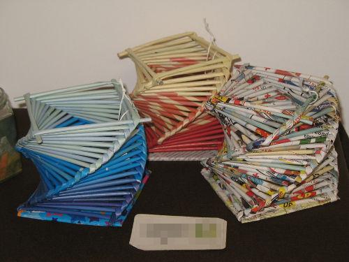 pot-à-crayons.JPG