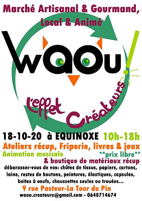 waou equinoxe 18oct2020.jpg