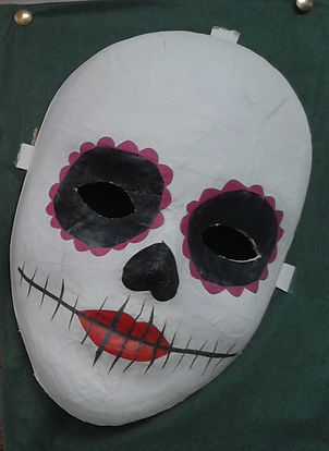exemple-masque.jpg