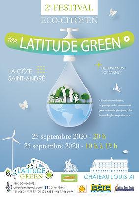 affiche-latitude-green-2020.jpg