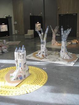montage des structures.JPG